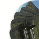 A product preview image for Shawcor's CRDW