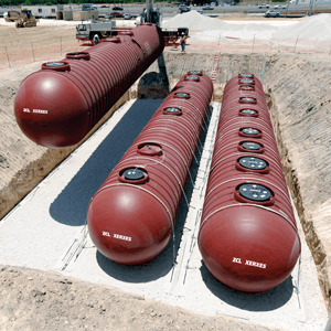 Product Image for Composite Tanks