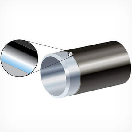 An image of Shawcor's HPPC Product Image