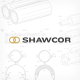 A product preview image for Shawcor's Medium Voltage Terminations